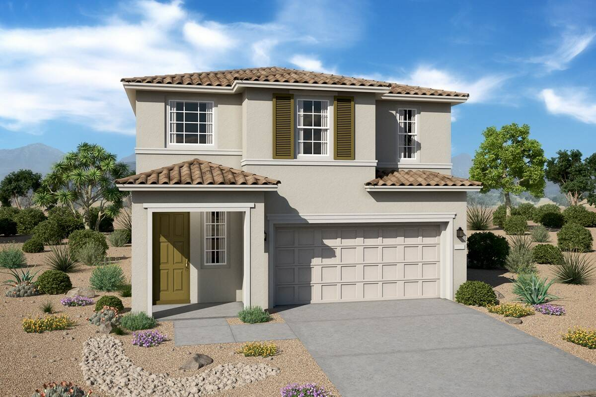 3008 tenor c italianate new homes cadence at westgate elev
