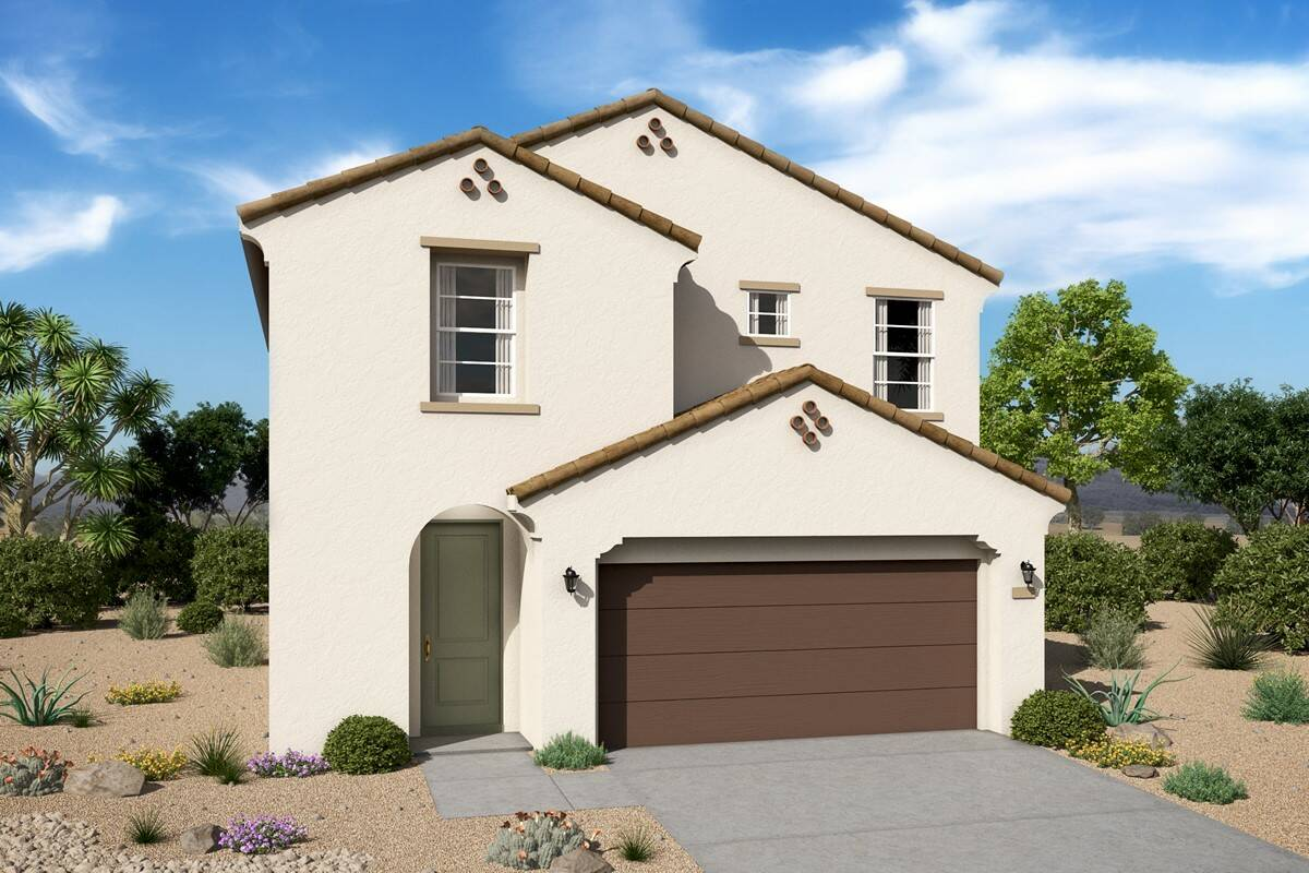 3011 concerto a spanish colonial new homes cadence at westgate elev