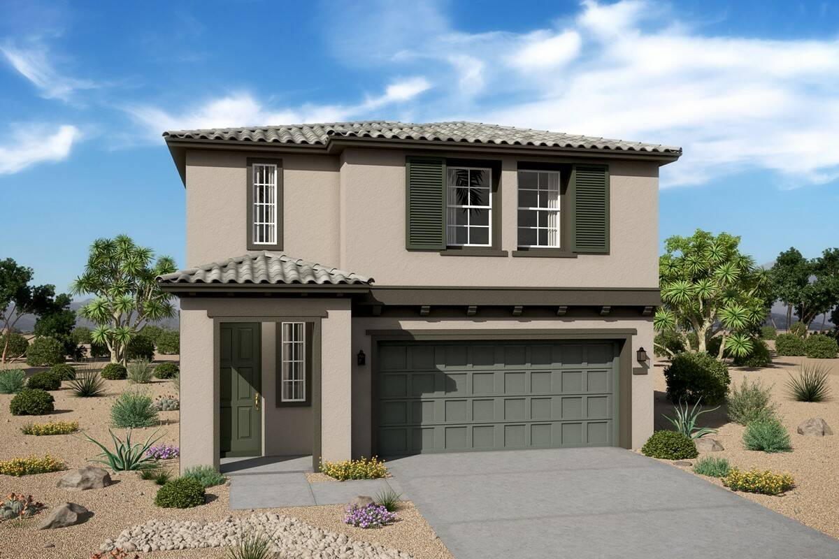 3013 prelude c italianate new homes cadence at westgate elev
