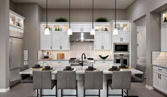 scottsdale-heights-apex-kitchen-banner