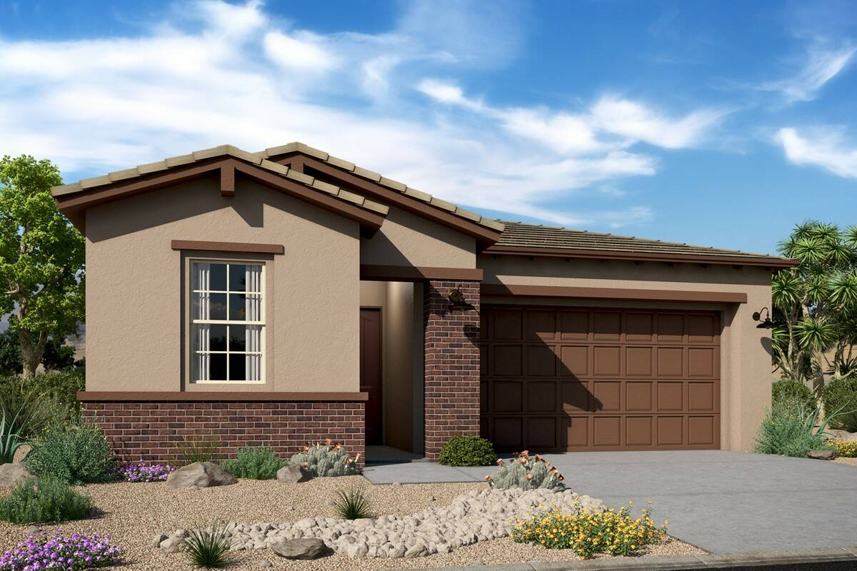 camarillo 3531 e hacienda new homes wickenburg ranch