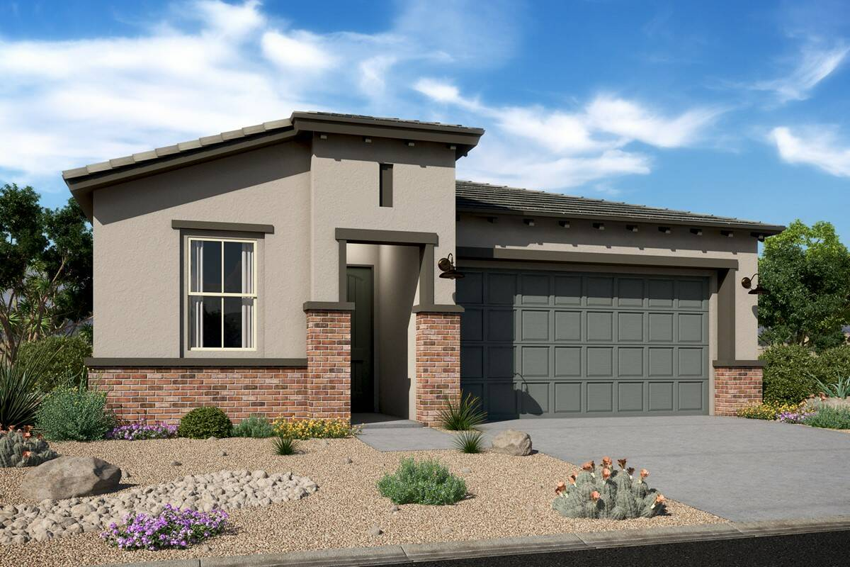 esperia 3533 e hacienda new homes wickenburg ranch