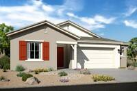4537-goldfinch-g-western-farmhouse new homes four seasons at victory at verrado