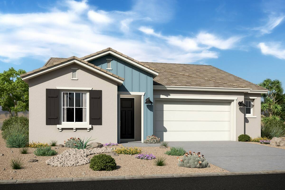 4538-roadrunner-g-western-farmhouse new homes four seasons at victory at verrado