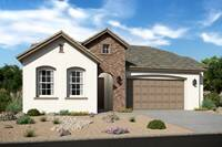 4539-nighthawk-e-western-cottage new homes four seasons at victory at verrado