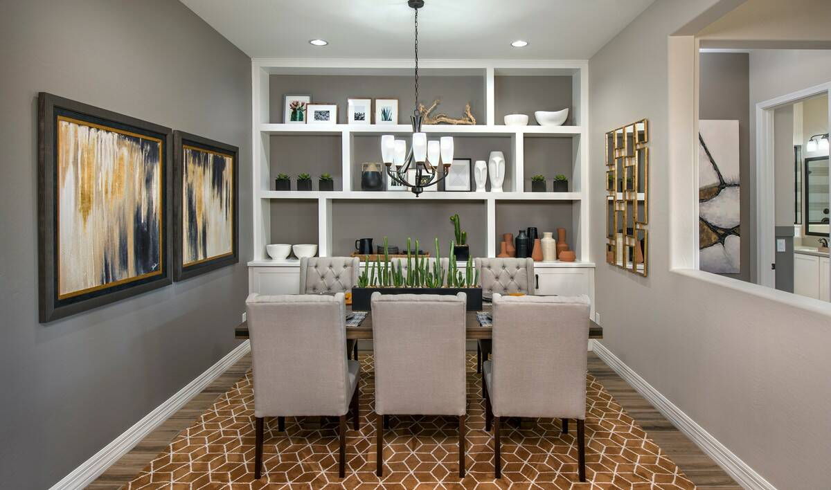 ferrara-dining-montage-at-the-meadows-new-homes-peoria-az