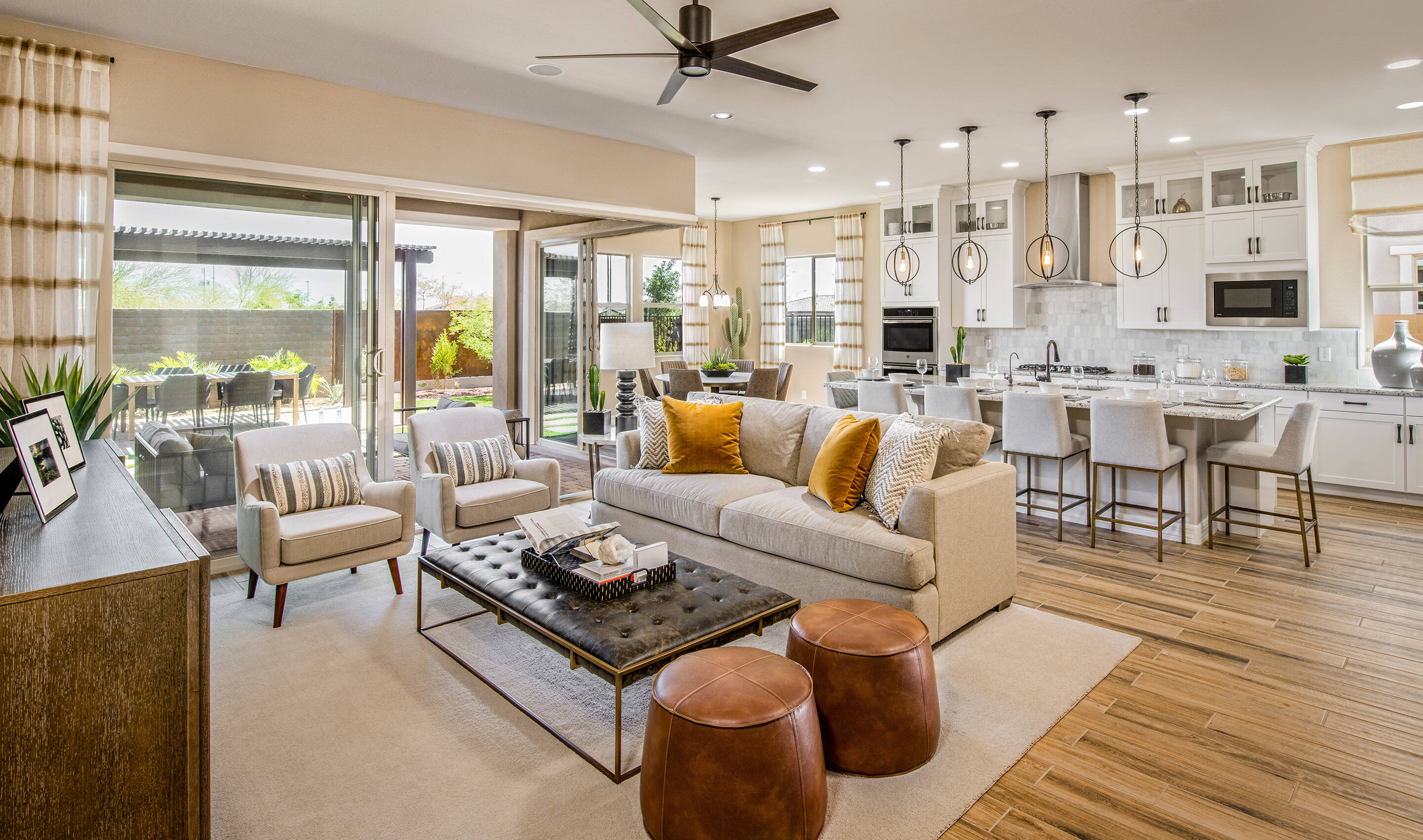 ferrara-great-room-montage-at-the-meadows-new-homes-peoria-az