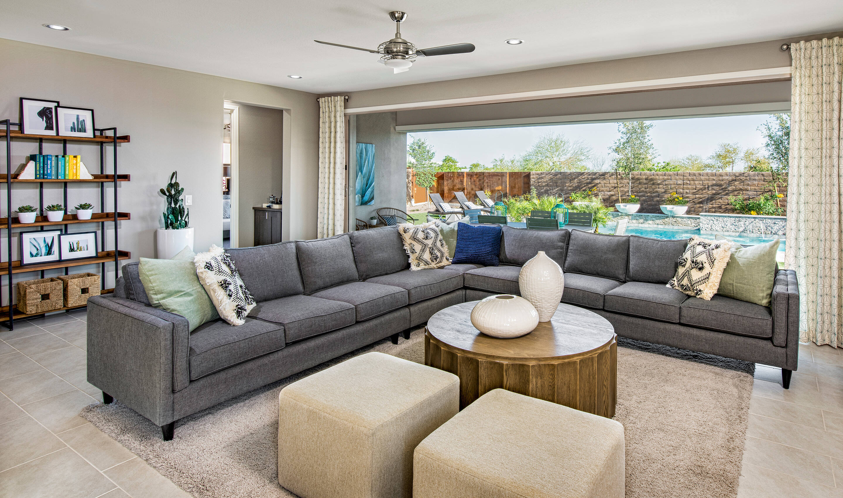 verona-great-room-montage-at-the-meadows-new-homes-peoria-az