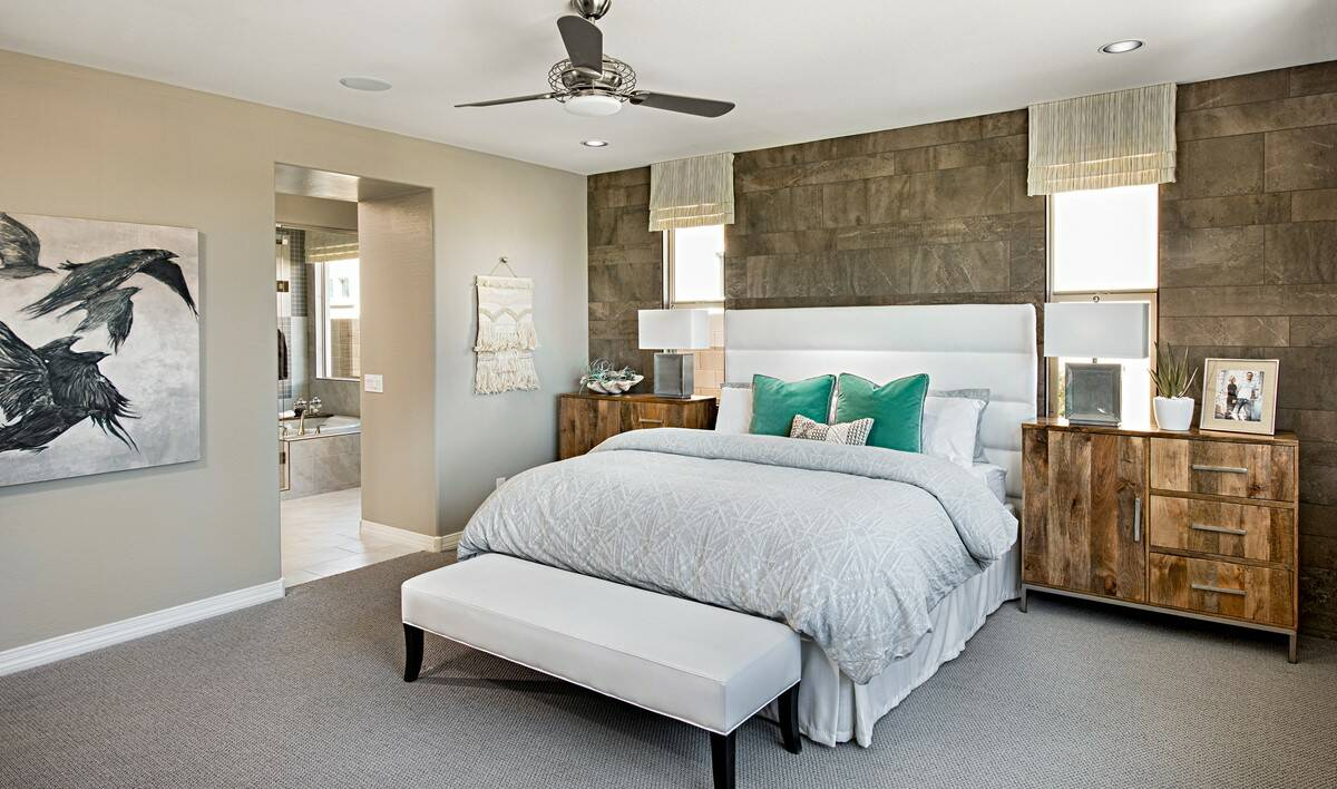 verona-owners-bed-montage-at-the-meadows-new-homes-peoria-az
