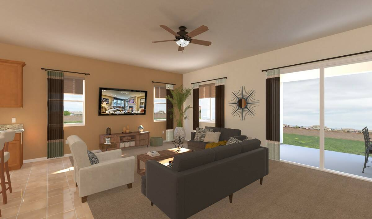 montage-at-the-meadows-livorno-great-room-new-homes-peoria-az