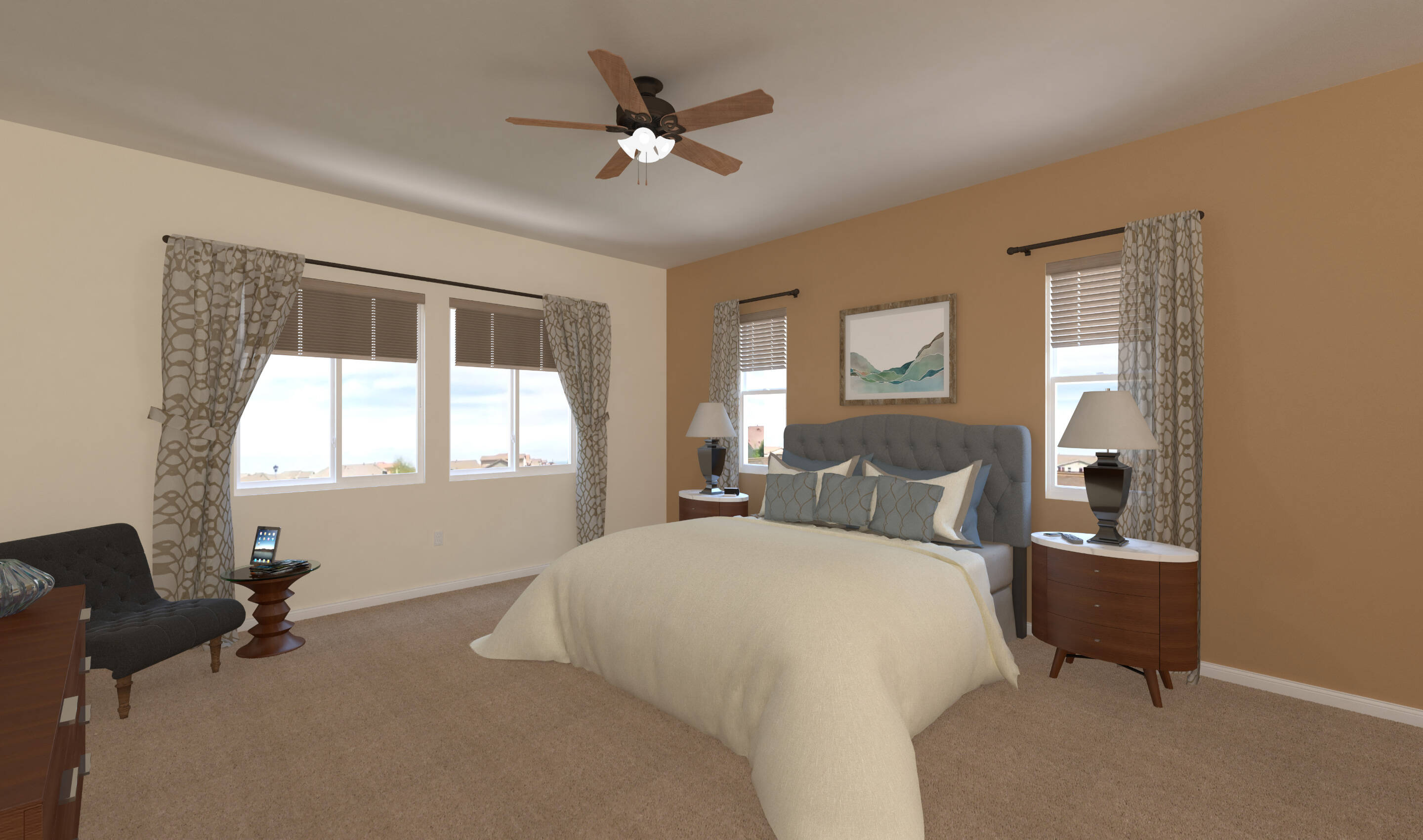 montage-at-the-meadows-livorno-owners-bed-new-homes-peoria-az
