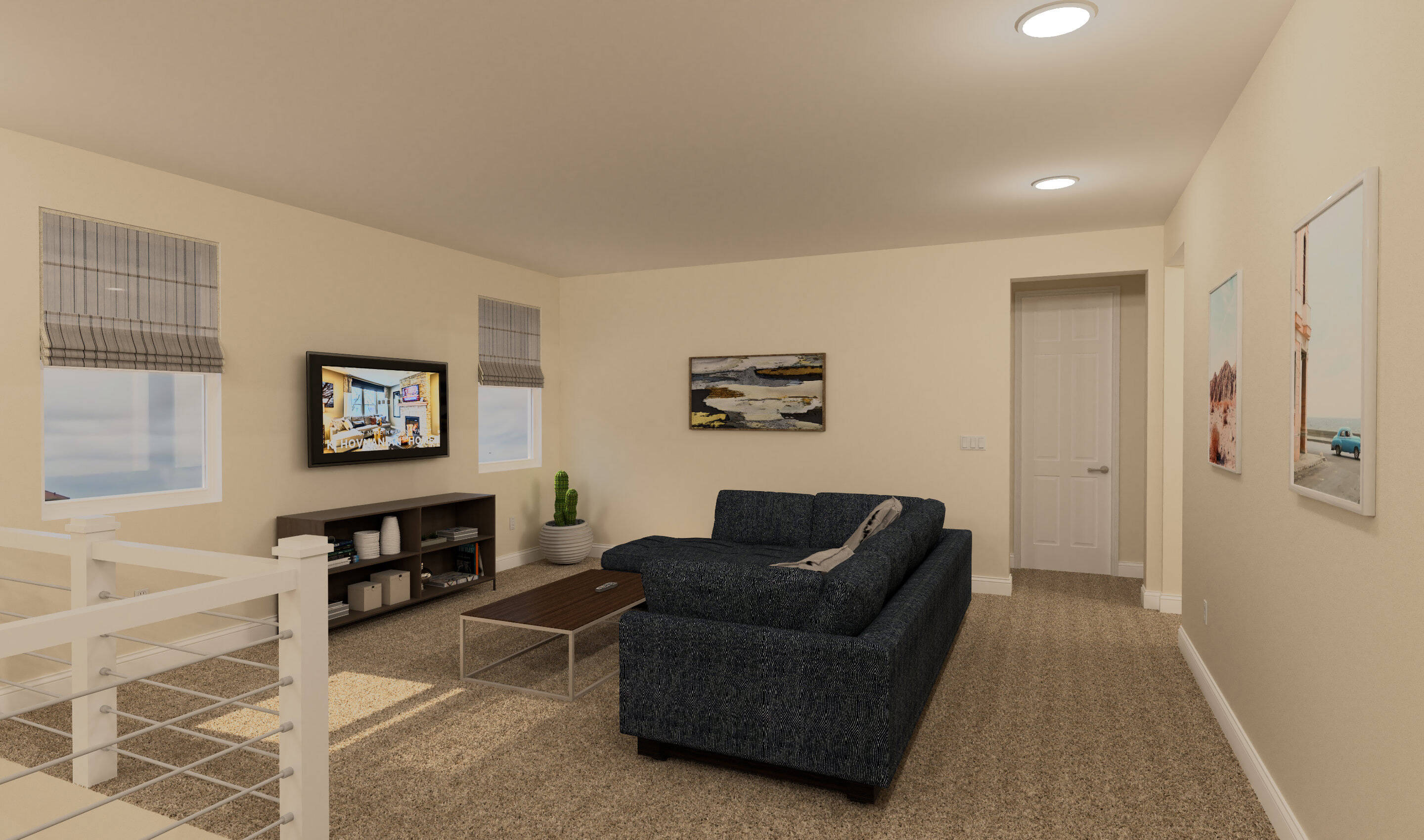 montage-at-the-meadows-palermo-loft-new-homes-peoria-az