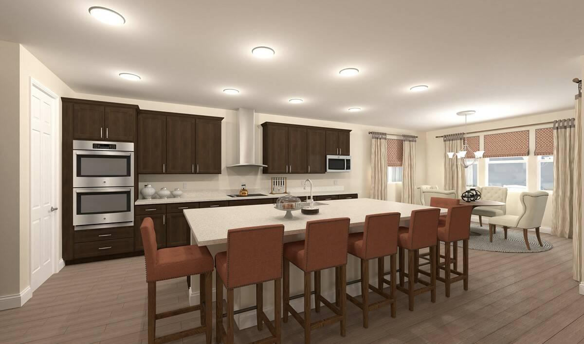 montage-at-the-meadows-traviso-kitchen-new-homes-peoria-az