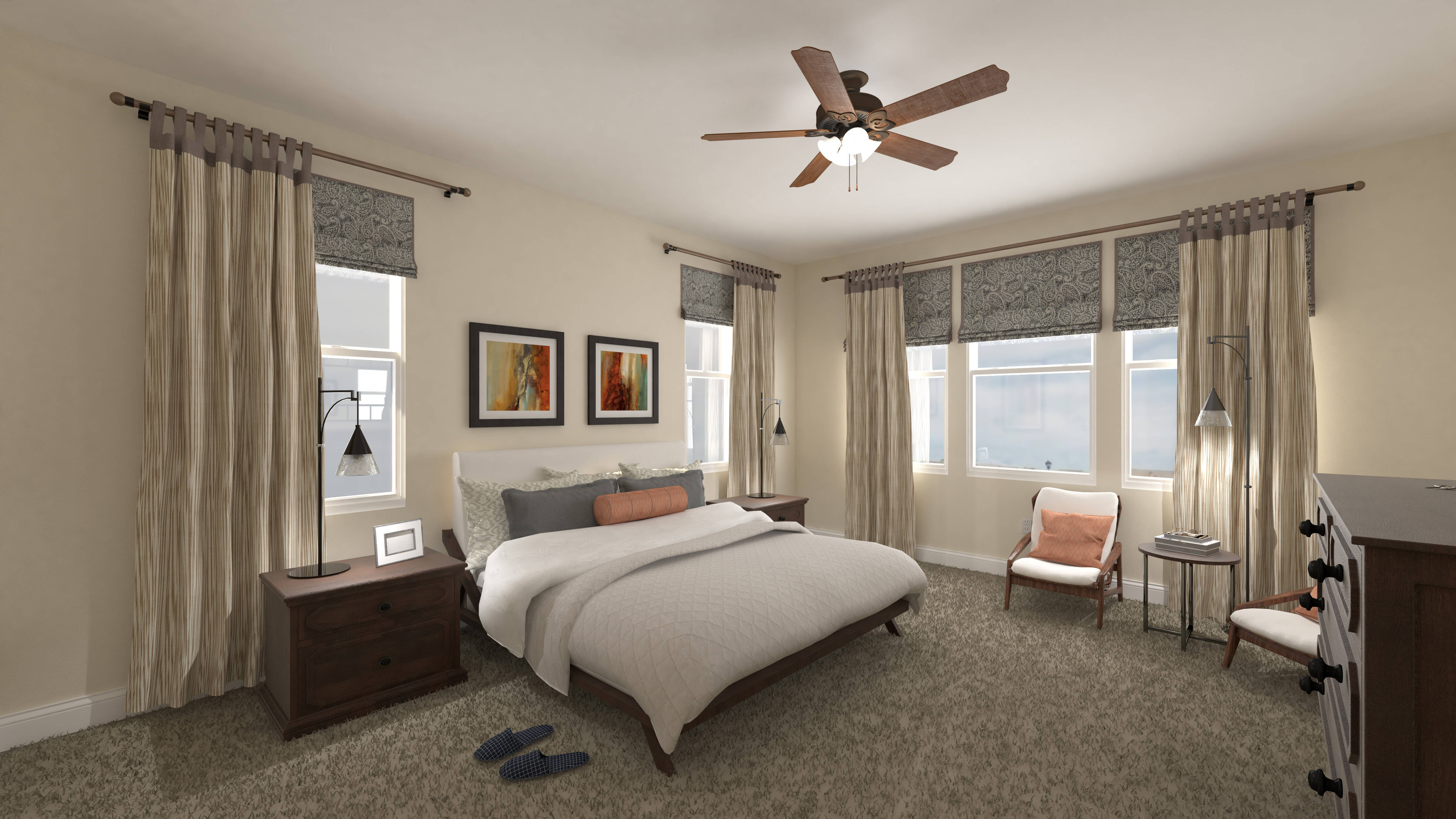 montage-at-the-meadows-traviso-owner-suite-new-homes-peoria-az