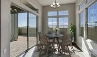 70787_Scottsdale Heights_Cima_Cima-Dining-Room