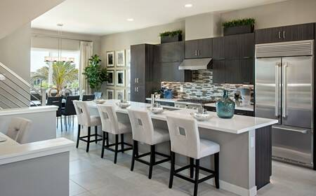 Find New Homes in Phoenix, AZ – K. Hovnanian® Homes
