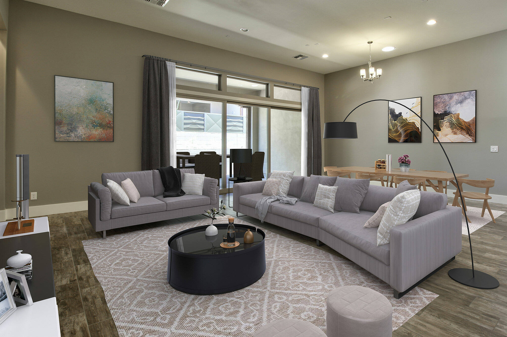 Lot-27-HR-25-virtually-staged-t