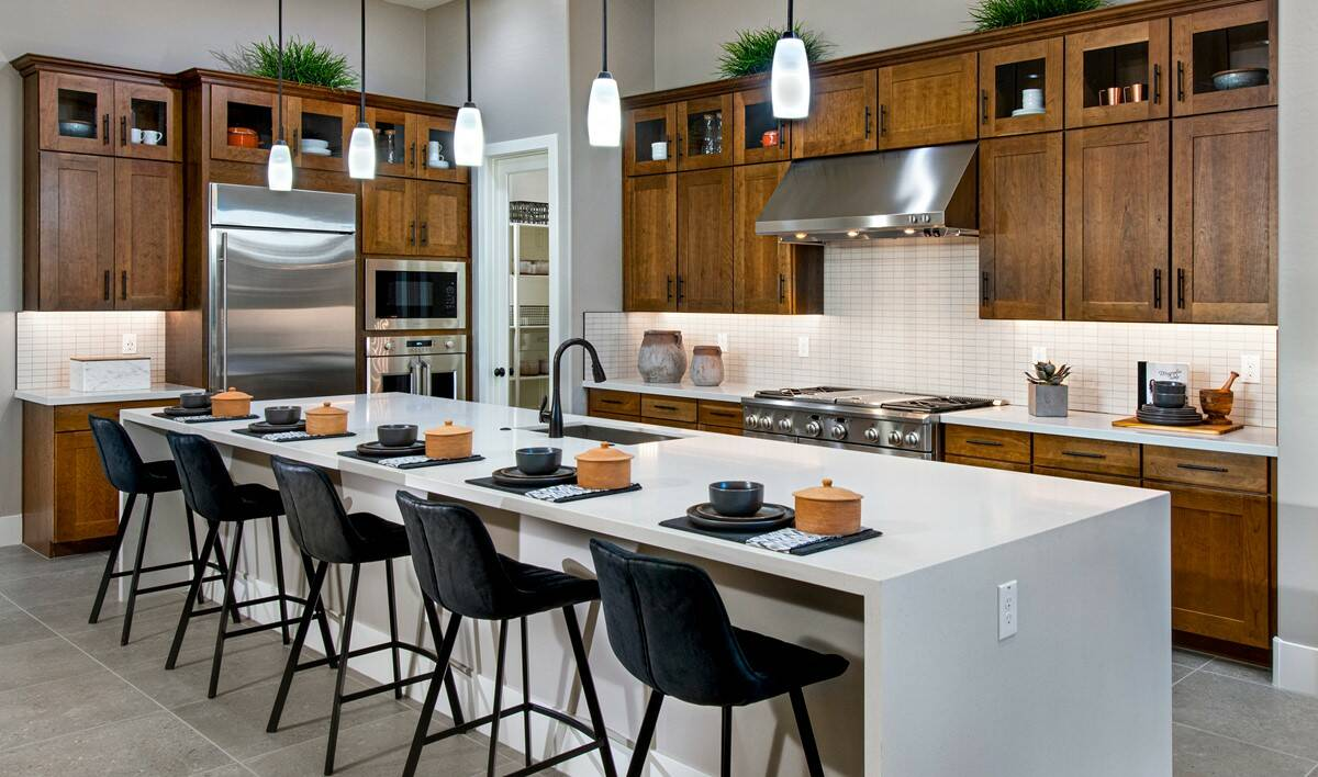 Capstone_Kitchen-2