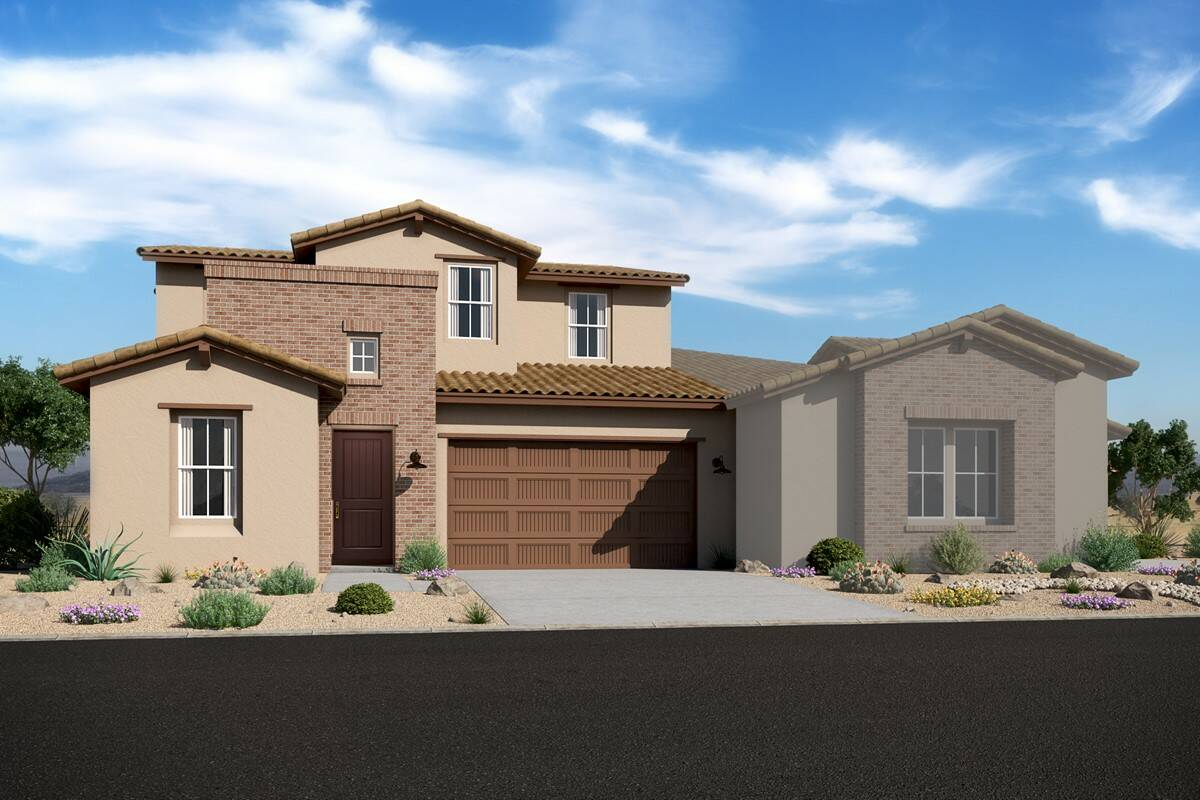 3804-Meridian-E-Spanish-Hacienda-With-3801-Ascent