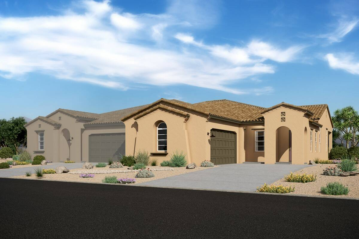 3805-Apex-D-Spanish-Colonial-With-3802-Capstone