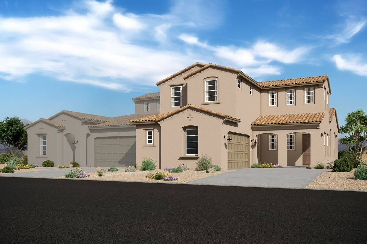 3807-Crown-D-Spanish-Colonial-With-3802-Capstone