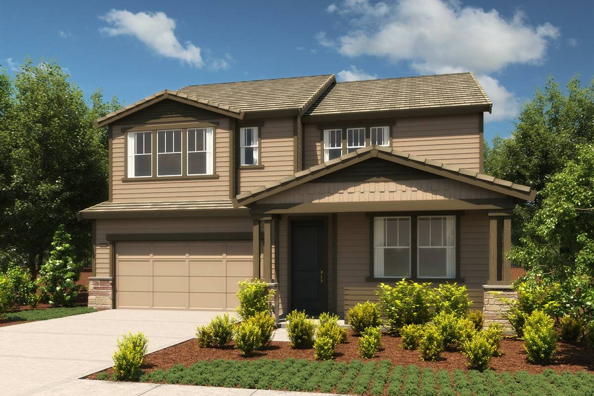 4078-province-a-craftsman-new homes-2700 empire-elev