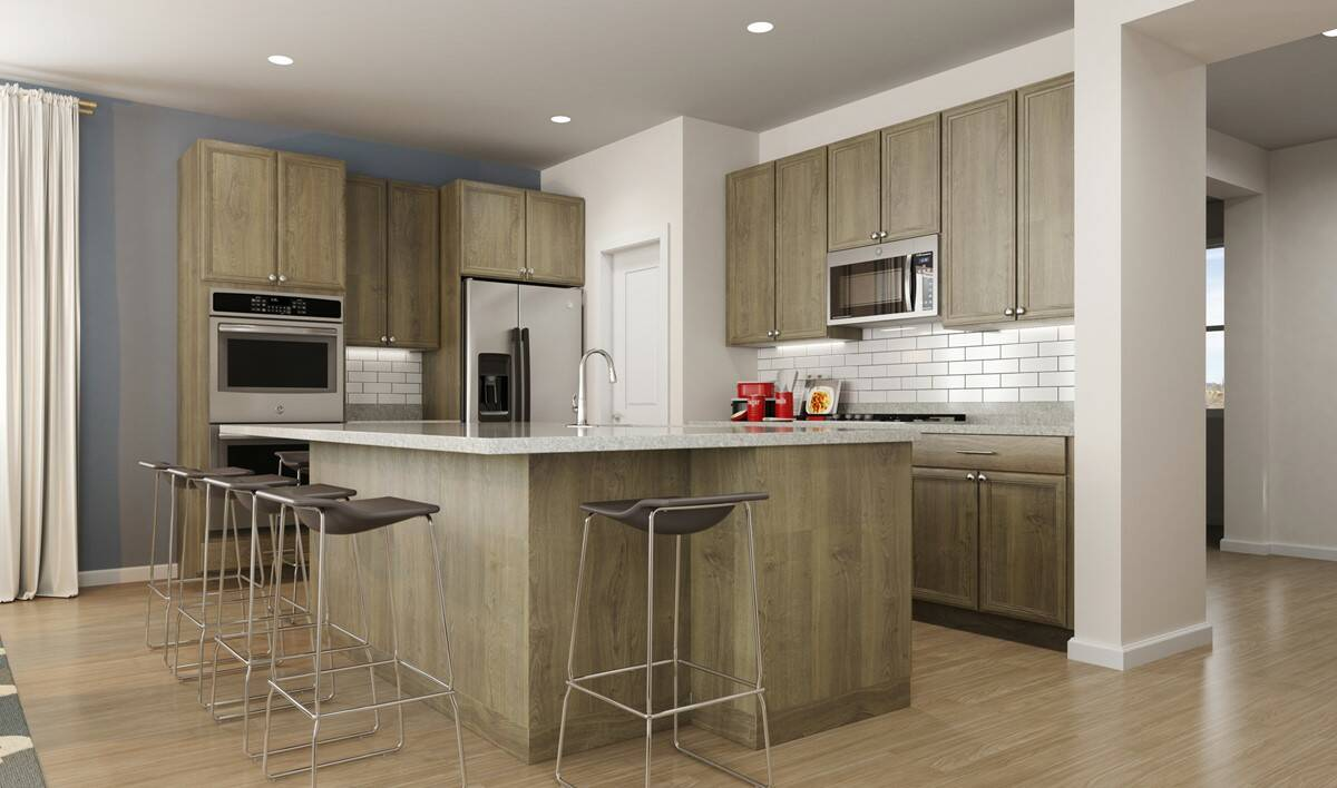 2700 Empire - Homage 4077 - Kitchen 01- 2880x1700