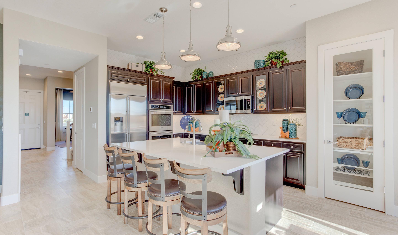 westshore_prarie-kitchen