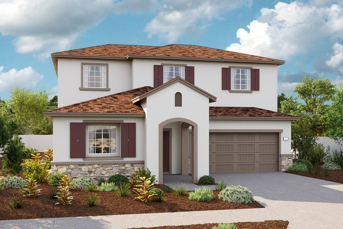 4059 sunflower c cottage new homes aspire at apricot grove