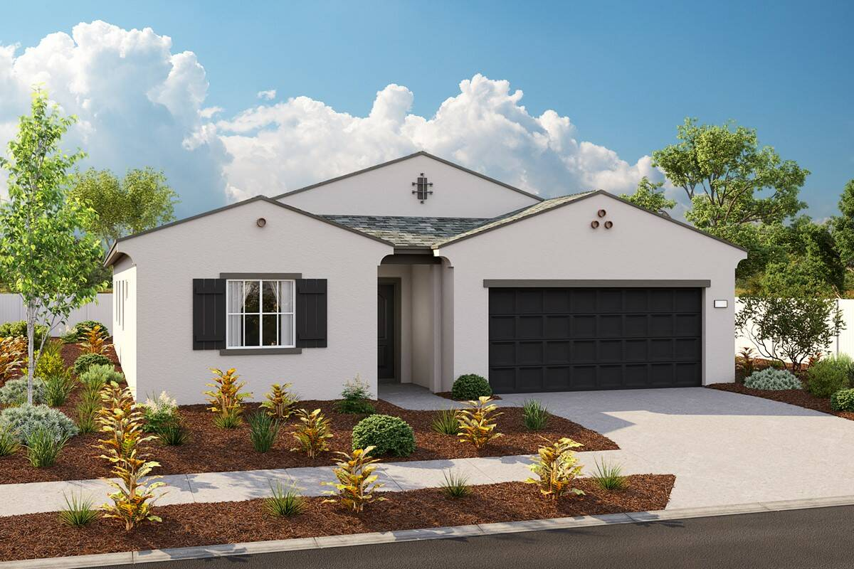 4062 blossom a spanish new homes aspire at apricot grove
