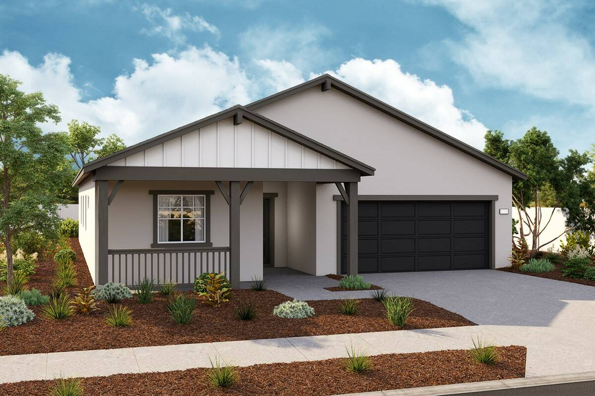 4062 blossom b farmhouse new homes aspire at apricot grove
