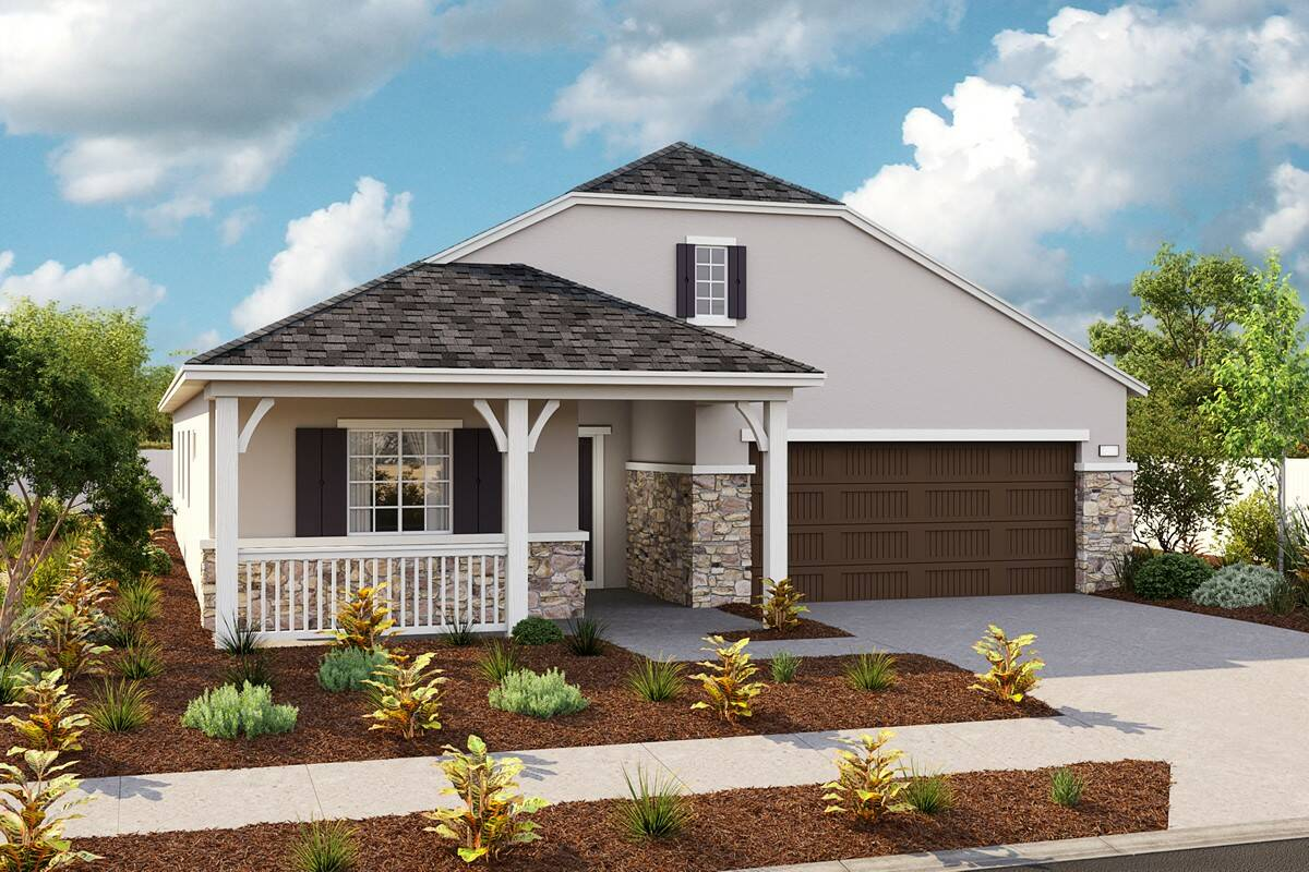 4062 blossom c cottage new homes aspire at apricot grove