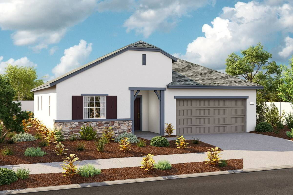 4089 friesian c italianate new homes aspire at apricot grove