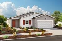 4080 juniper farmhouse new homes aspire at garden glen