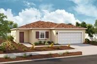 4080 juniper italianate new homes aspire at garden glen