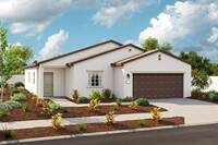 4080 juniper spanish new homes aspire at garden glen