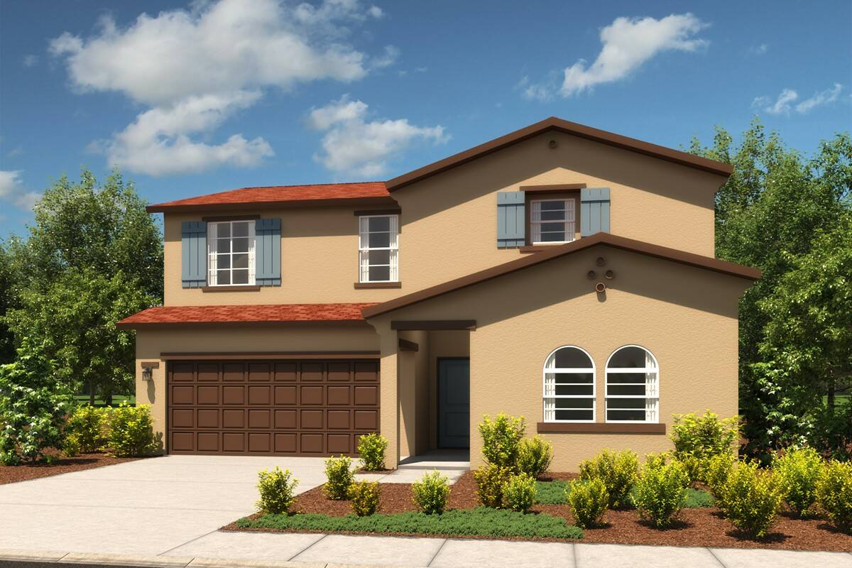 4075 topaz a spanish new homes aspire at riverbend-elev
