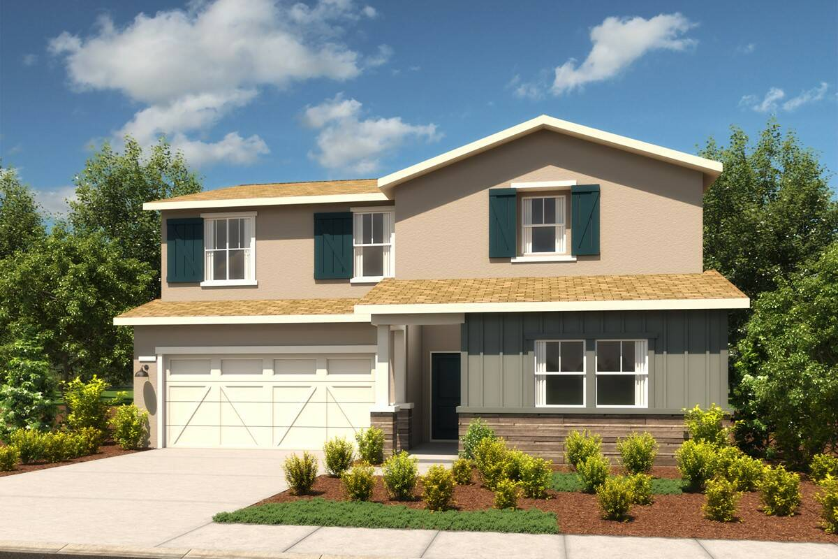 4075 topaz b american farmhouse new homes aspire at riverbend-elev
