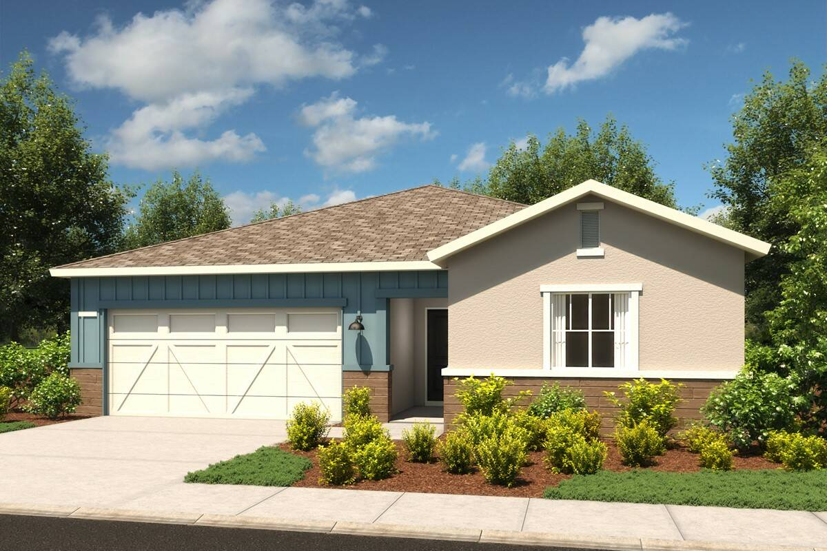 4090 paso fino b american farmhouse new homes aspire at riverbend-elev