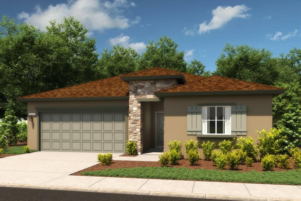 4090-paso fino c italianate new homes aspire at riverbend-elev