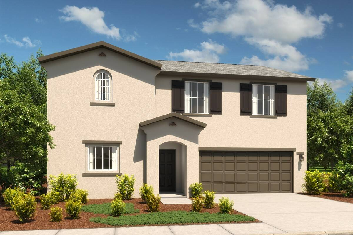 4094 larkspur a spanish new homes aspire at riverbend-elev