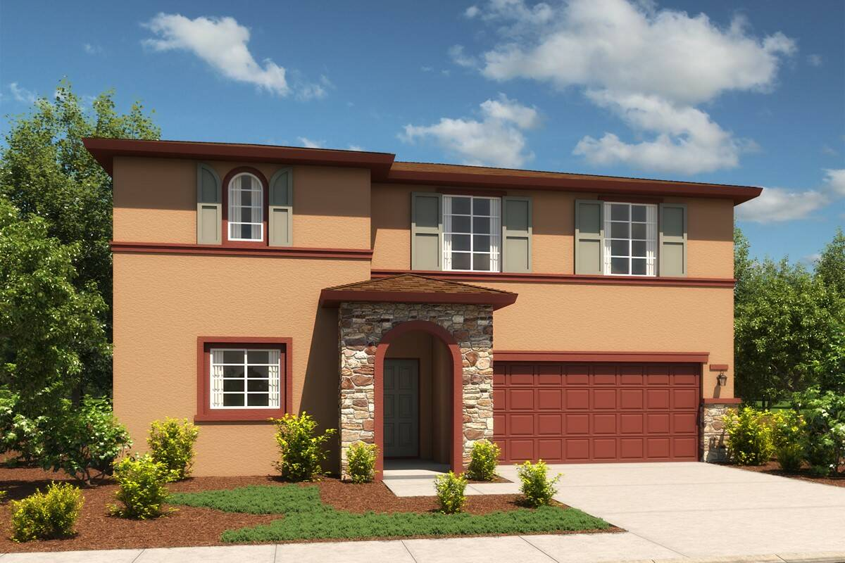 4094 larkspur c italianate new homes aspire at riverbend-elev