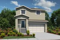3020 clifton a new homes aspire at river terrace