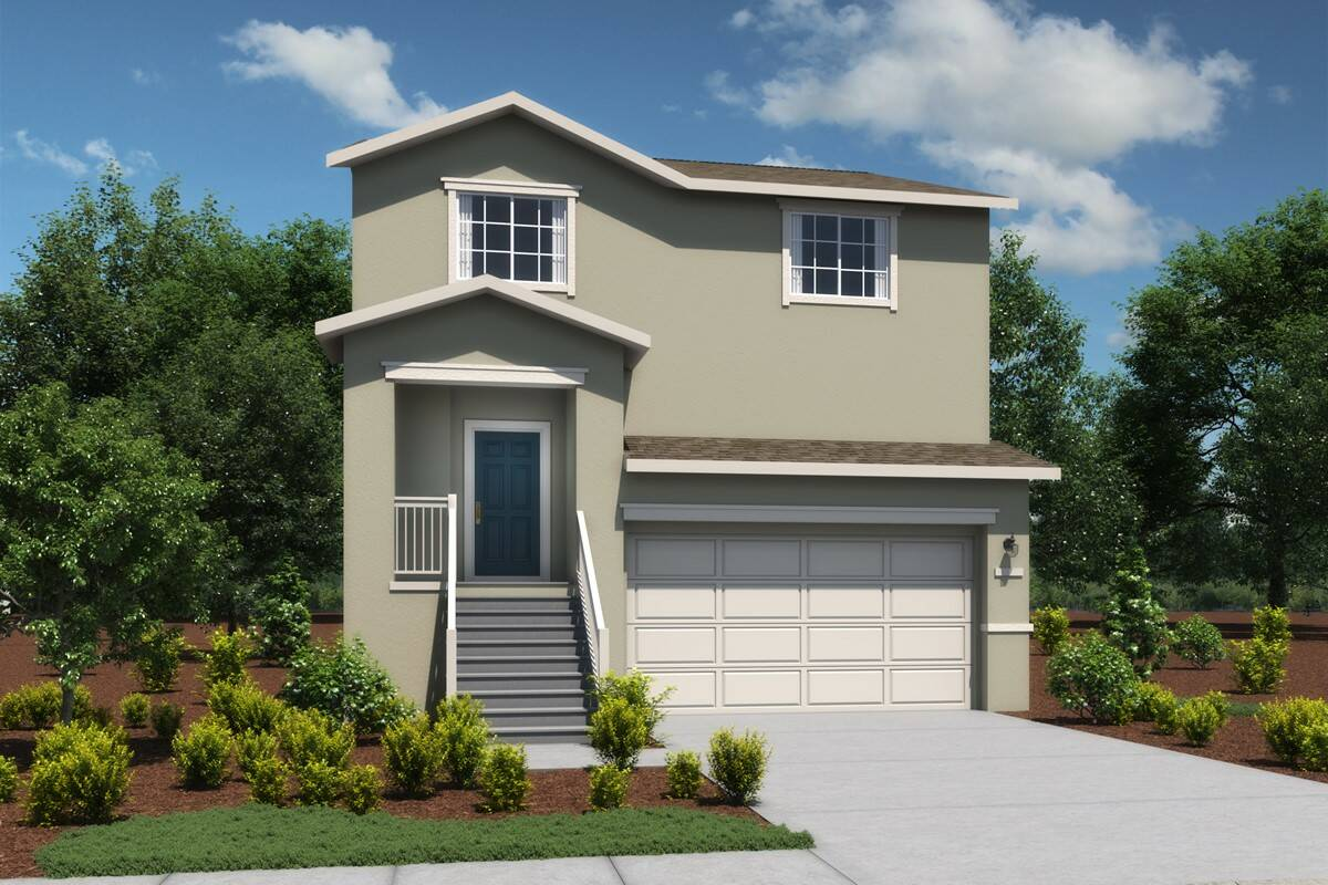 3020 clifton f new homes aspire at river terrace
