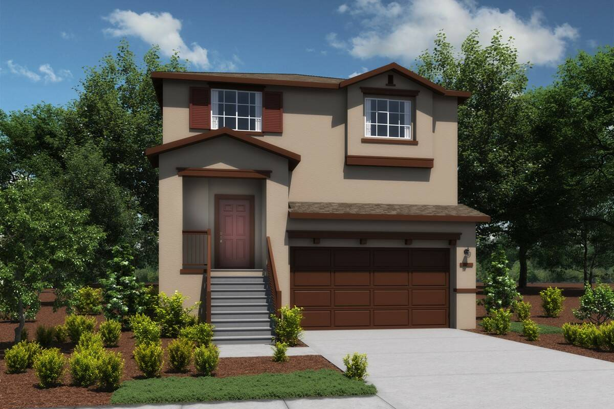 3020 clifton g new homes aspire at river terrace