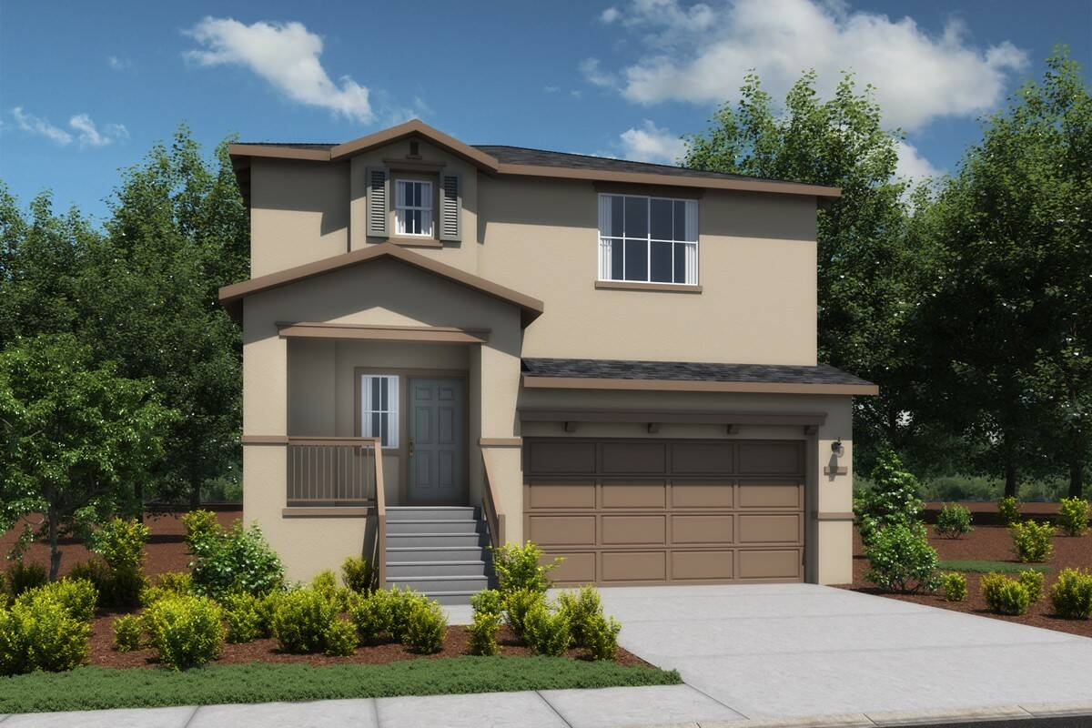3021 bethany b new homes aspire at river terrace