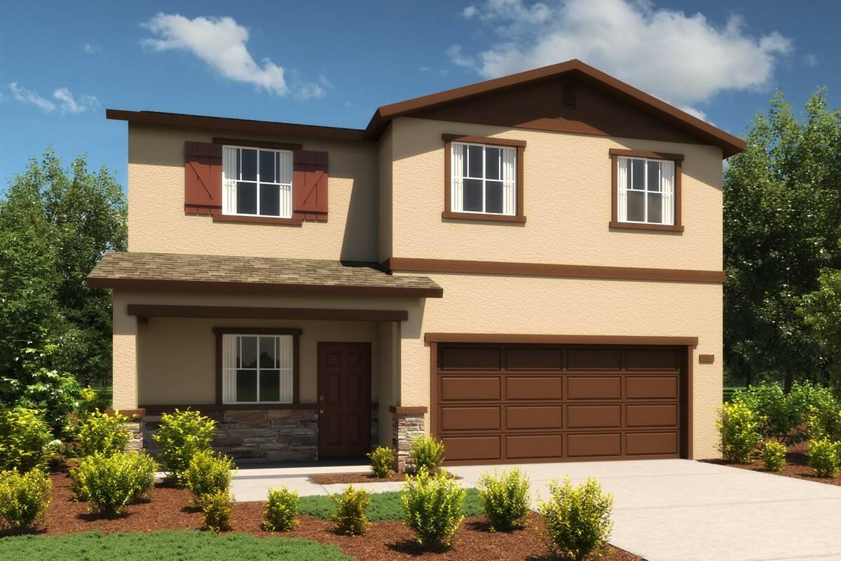 3576 jasmine b craftsman new homes aspire sierra vista
