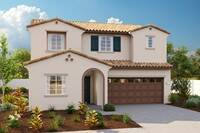 3537 bennett a spanish new homes aspire at solaire