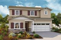 3537 bennett b craftsman new homes aspire at solaire
