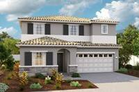 3537 bennett c italianate new homes aspire at solaire